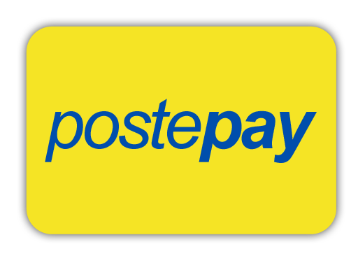 postepay.png